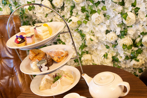 Afternoon_Tea_Stay_Article_Image_1