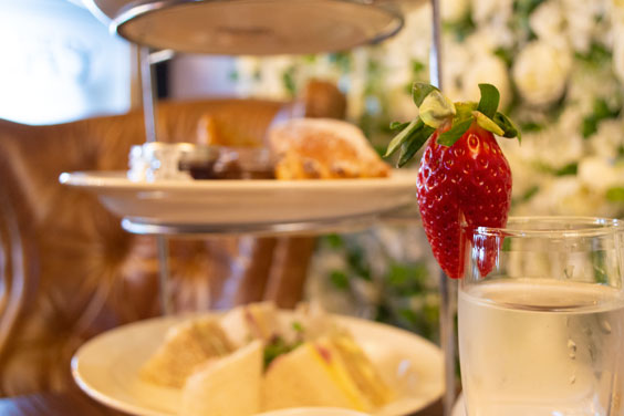 Afternoon_Tea_Stay_Article_Image_3