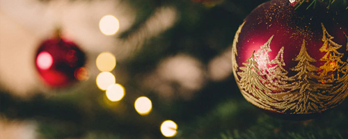 Christmas_Lunch2_Event_Banner