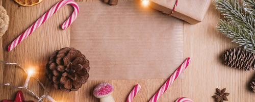 Christmas_Lunch_Event_Banner