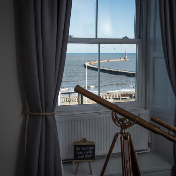 Superior_Room_With_Seaview_Gallery