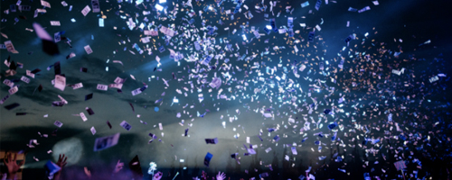 Disco_Party_Evening2_Event_Banner