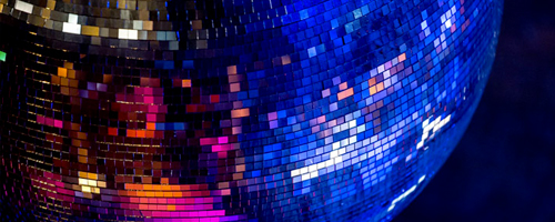 Disco_Party_Evening4_Event_Banner