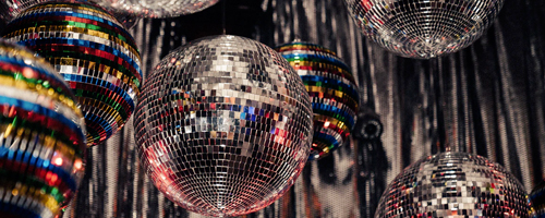 Disco_Party_Evening_Event_Banner