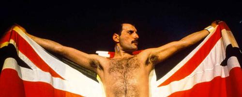 Freddie_Mercury_Event_Banner