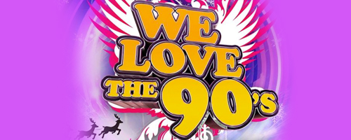 Love_90s_Event_Banner