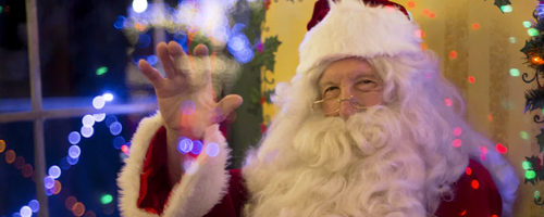 Lunch_With_Santa_Event_Banner
