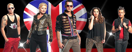 We_Love_80s+90s_Event_Banner