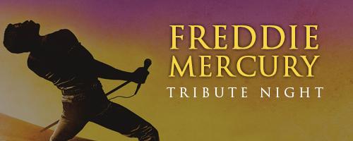 Freddie_Mercury_Tribute_Event_Banner
