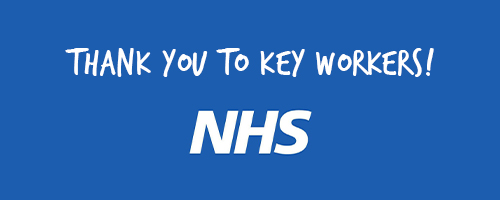 NHS_Event_Banner